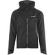 Norrøna Falketind Gore-Tex Jacket Men black